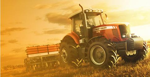 За селскостопански производители