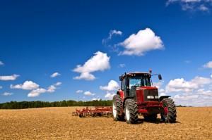 Започва приема на заявления за намален акциз на дизел за земеделие
