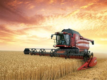 Приети промени относно прилагането на държавната помощ за земеделци