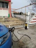 Дизелор инсталира втора зарядна станция за елекромобили